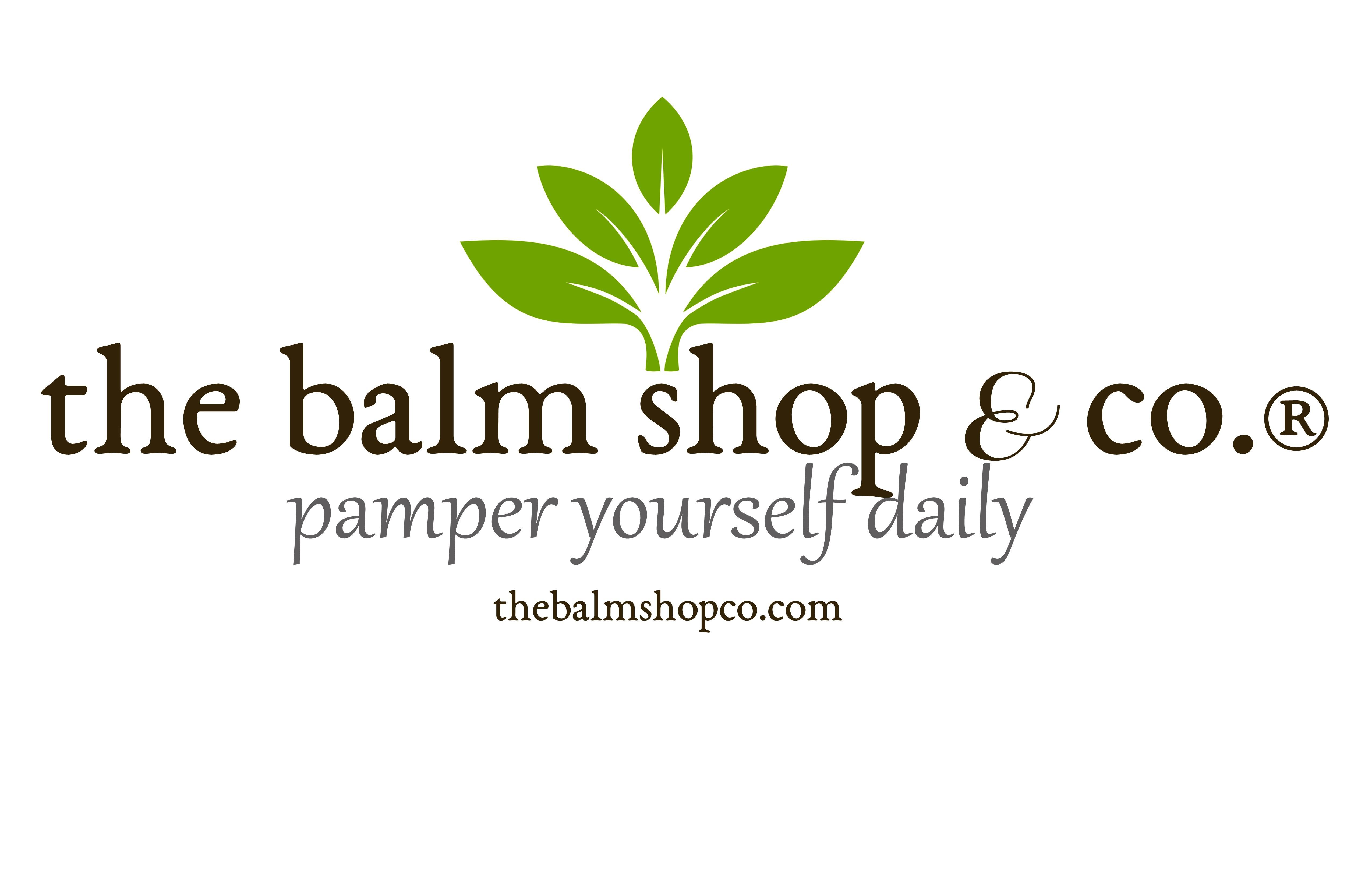 The Balm Shop & Co.