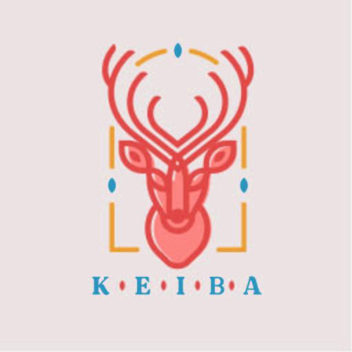 KEIBAmx Corte Laser