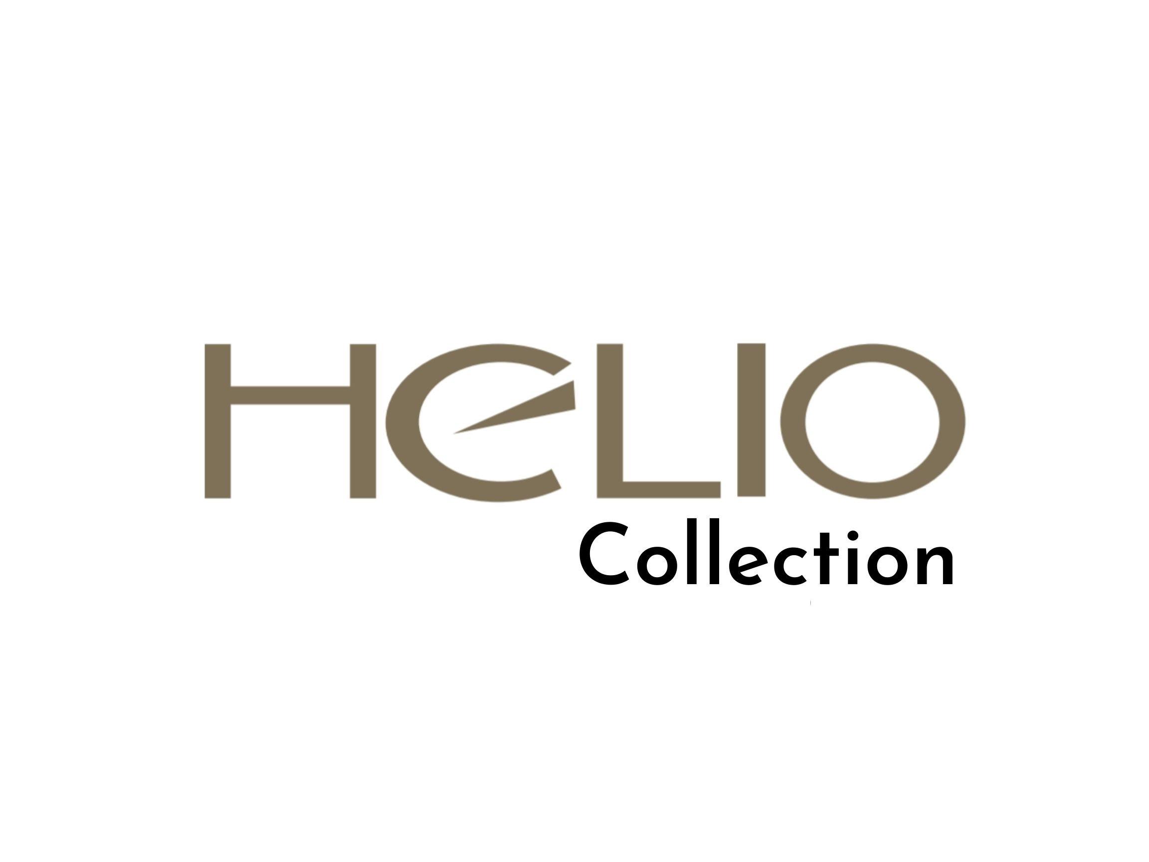 HELIO COLLECTION