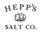 Hepps Salt