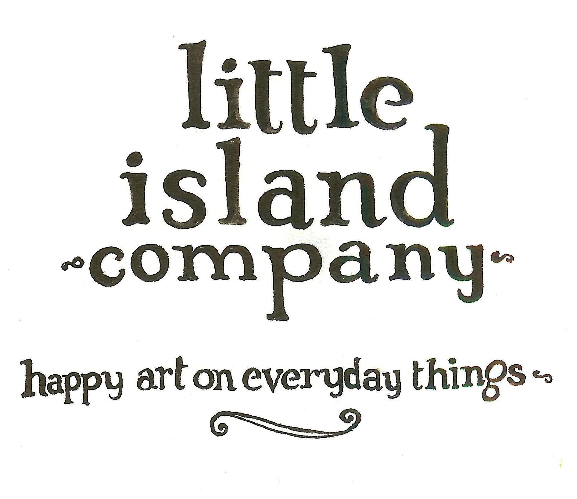 Little Island Company