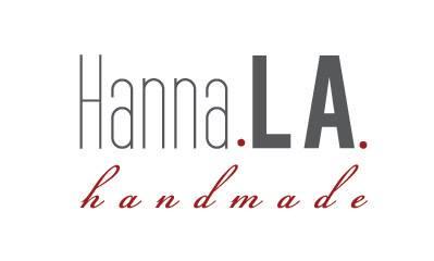 Hanna.LA Handmade