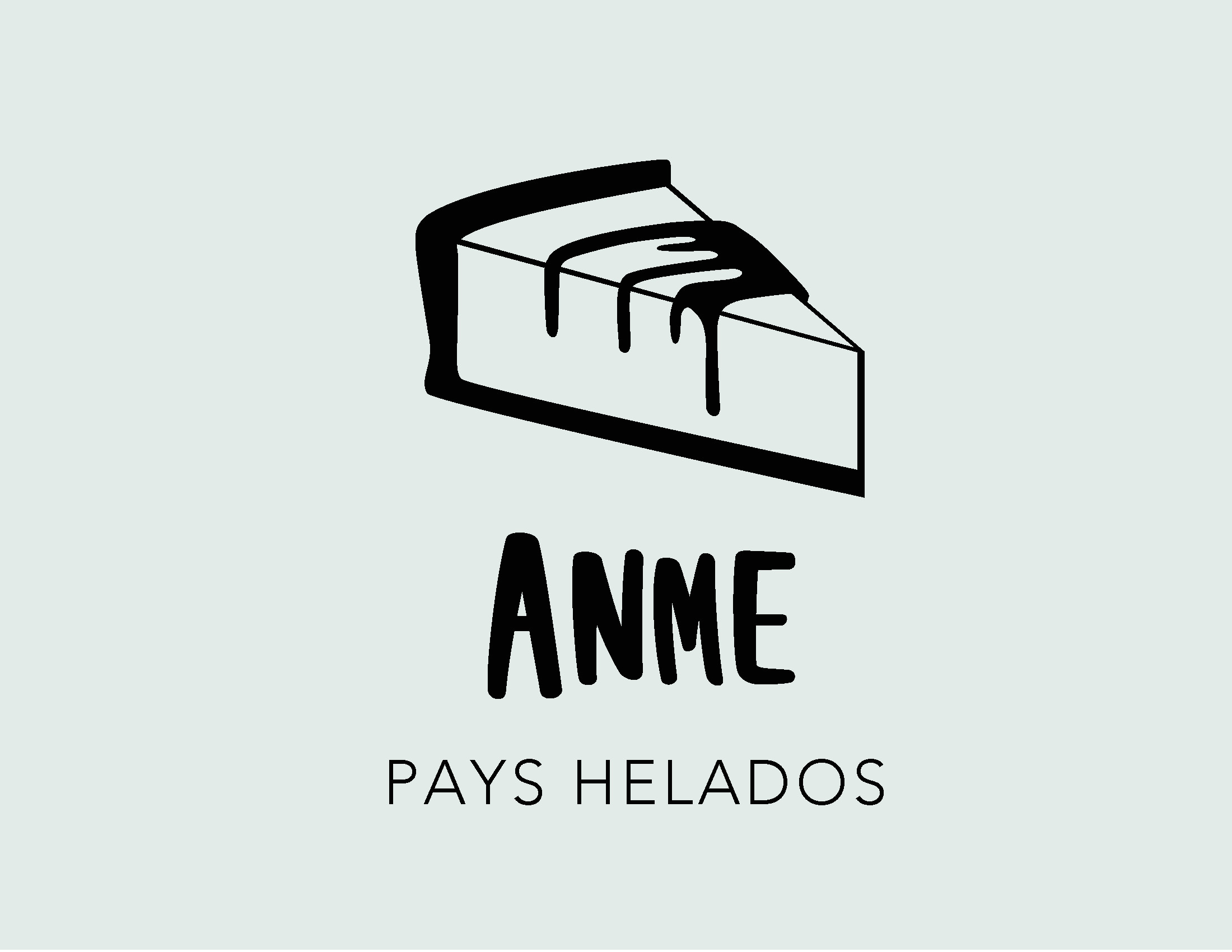 ANME Pays helados