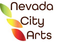Nevada City Arts