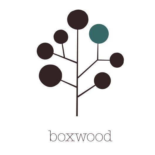Boxwood Fashion