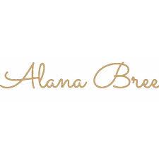 Alana Bree
