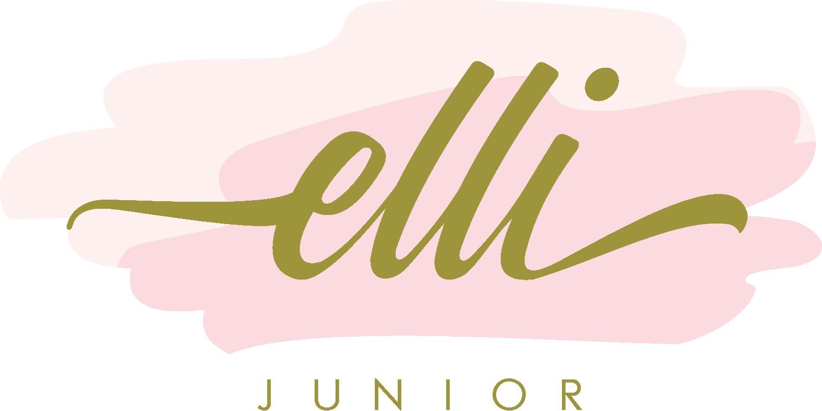 Elli junior