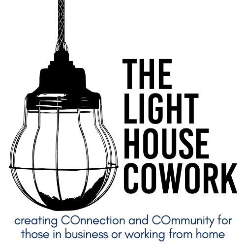 The Light House Cowork