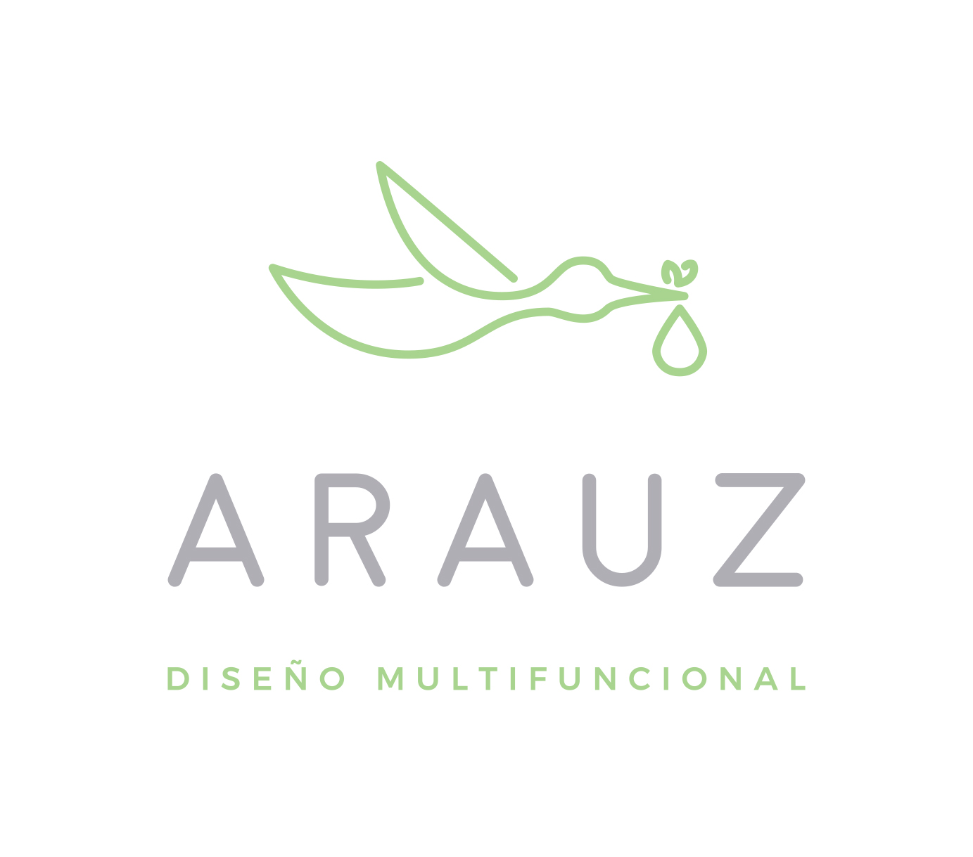 ARAUZ