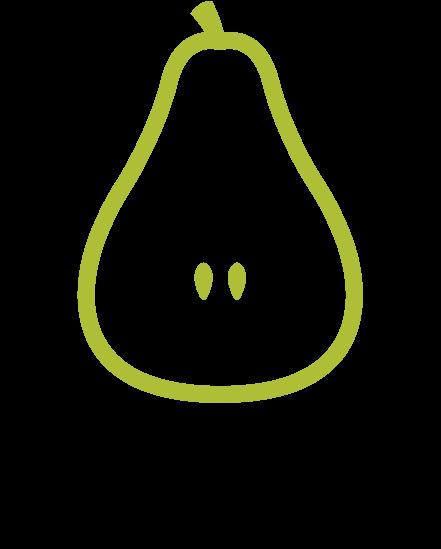 Green Pear Organics