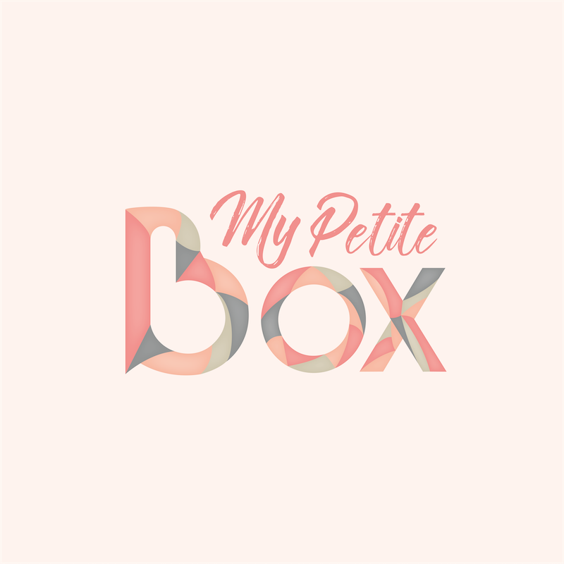 My Petite Box