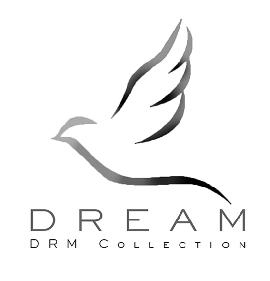 DRM COLLECTION