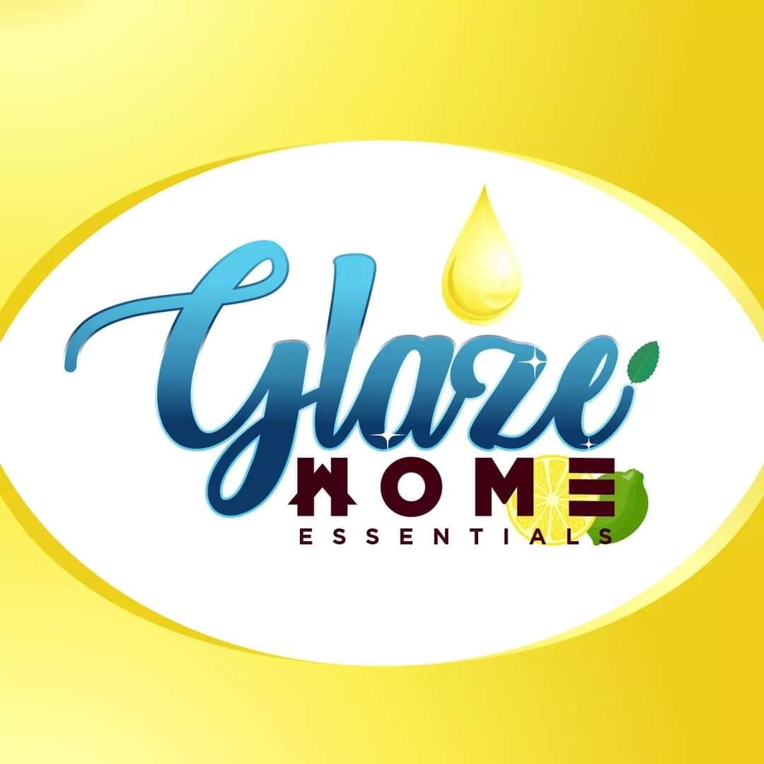 Glaze Home Essentials