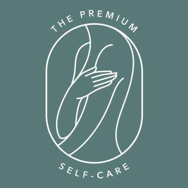 The Premium Self Care Davao