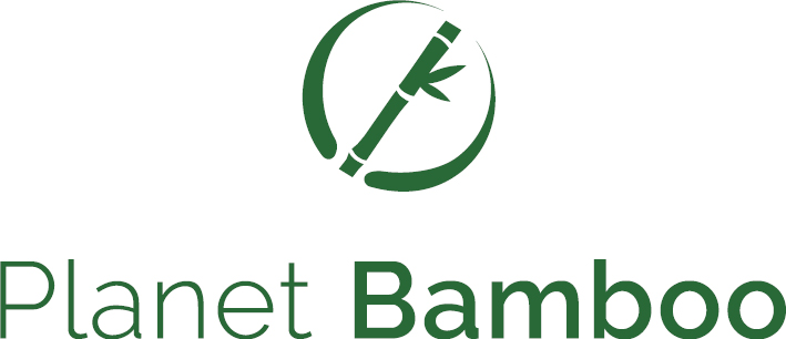 Planet Bamboo