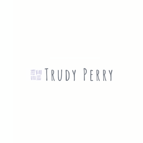 Trudy Perry