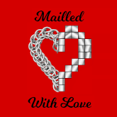 Mailled With Love
