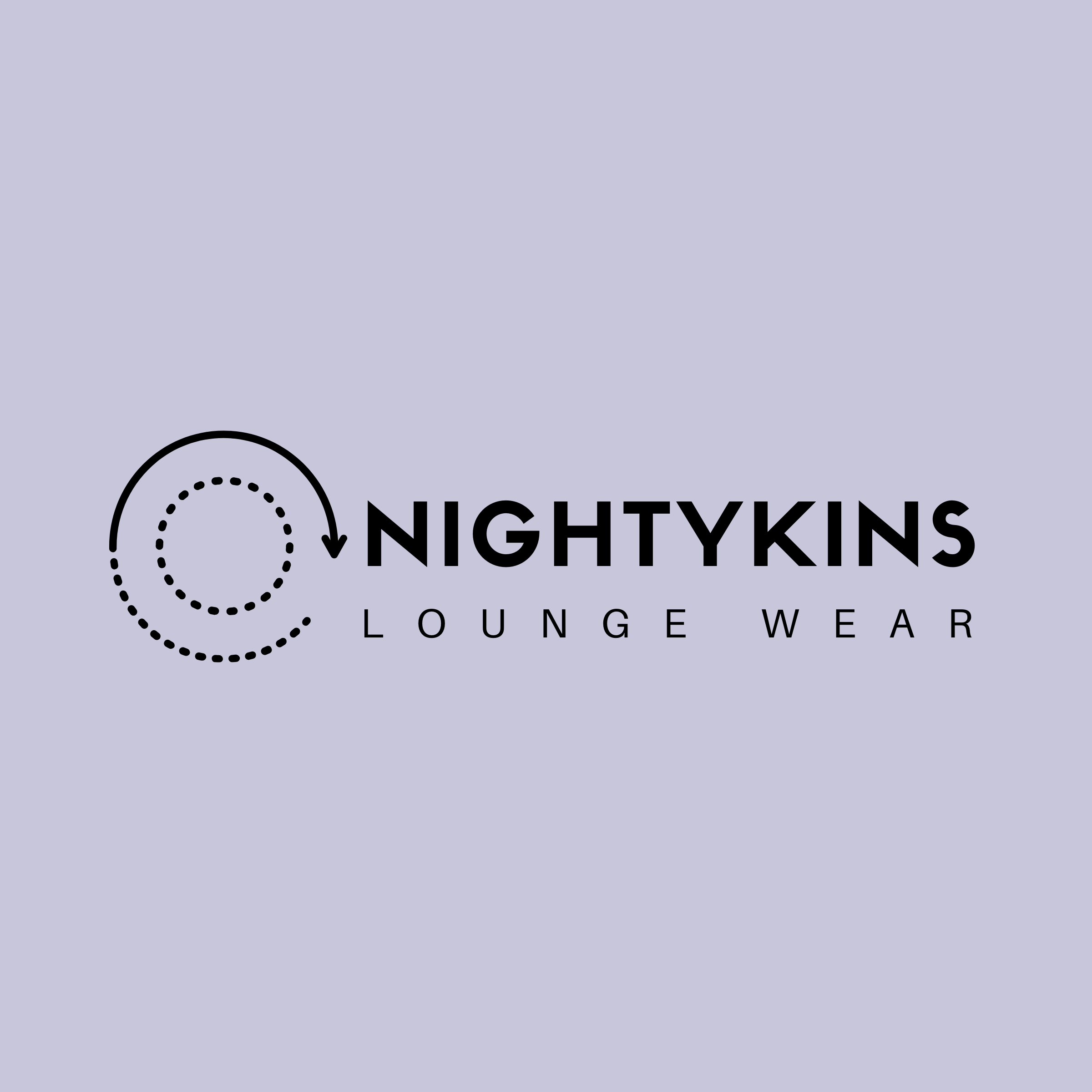 NIGHTYKINS