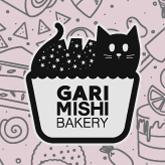 Garimishi Bakery MX