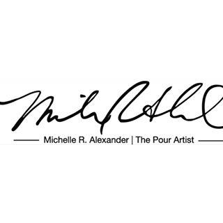 The Pour Artist NJ