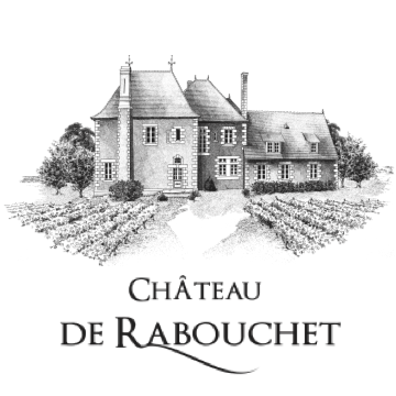 Château de Rabouchet