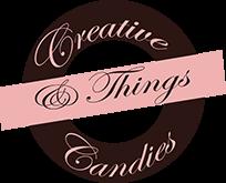 Creative Candies & Things