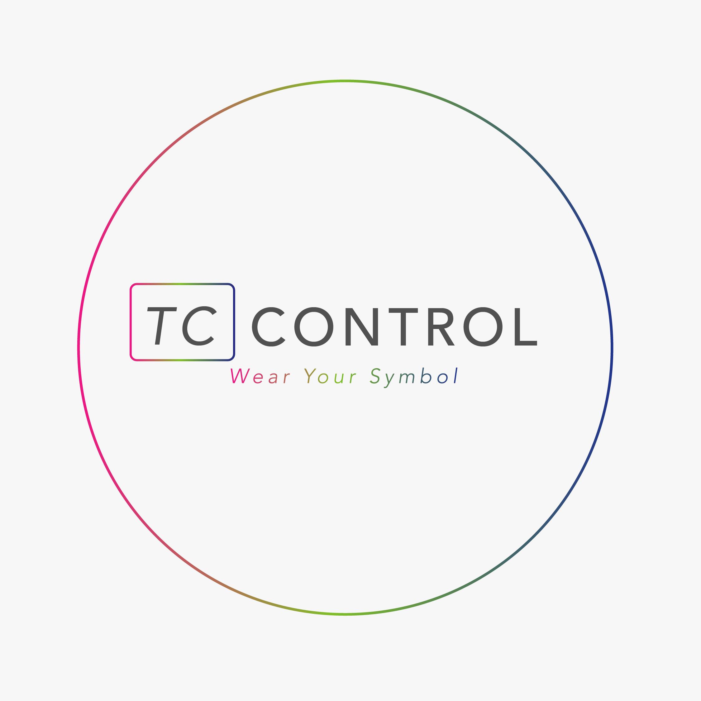 COLSA-TC-control