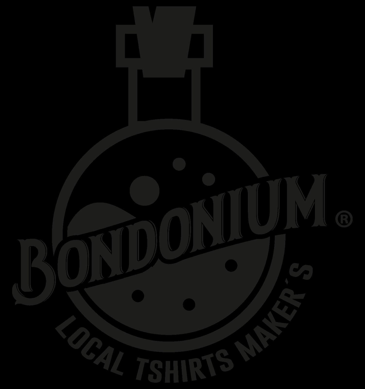 Bondonium