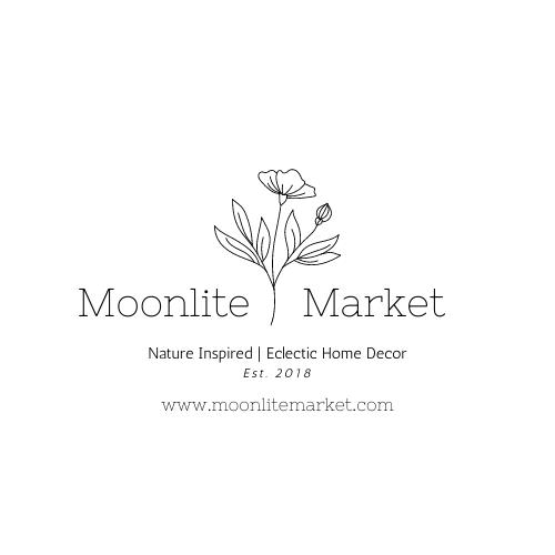 Moonlite Market