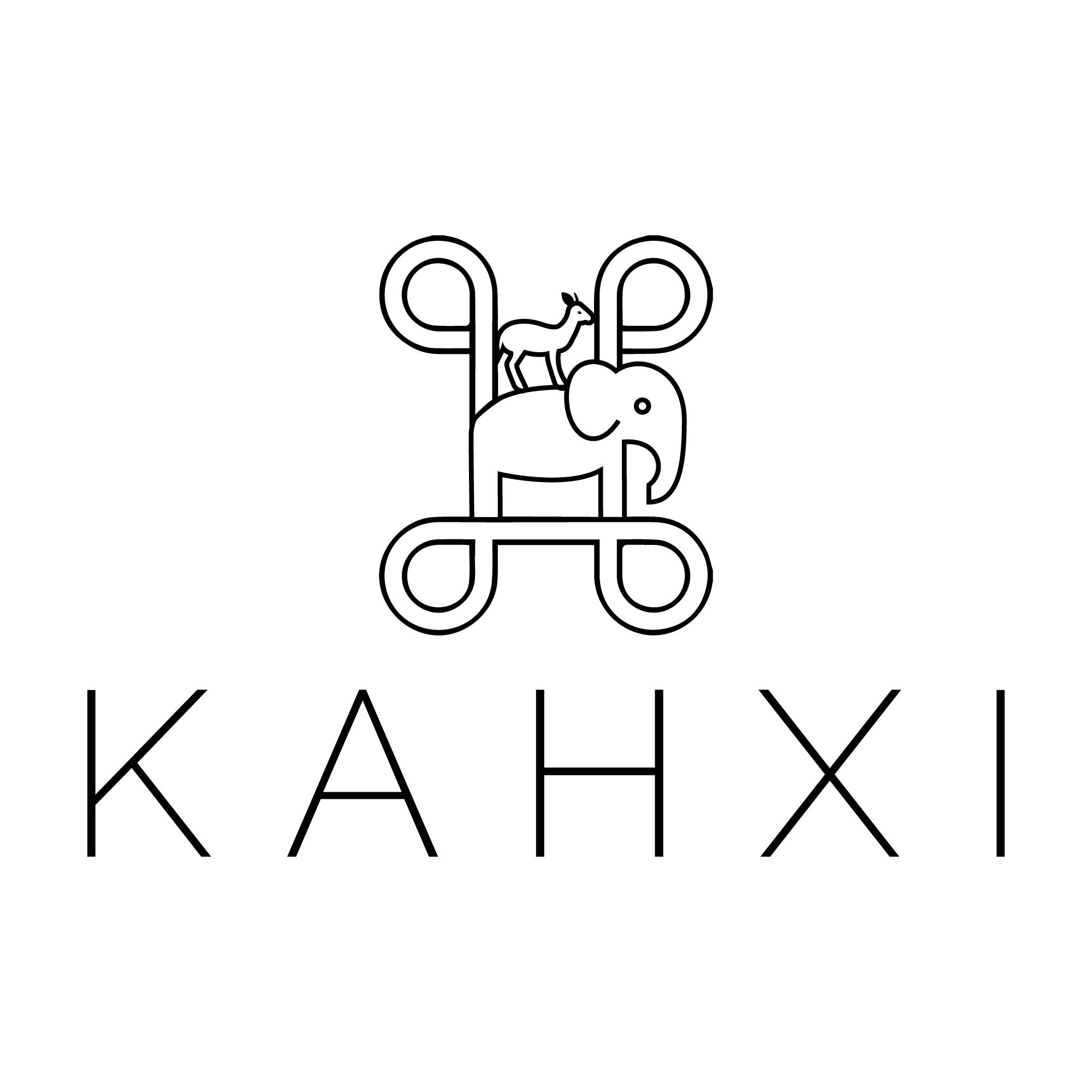 KAHXI APPAREL - Men's Premium Essential Wear