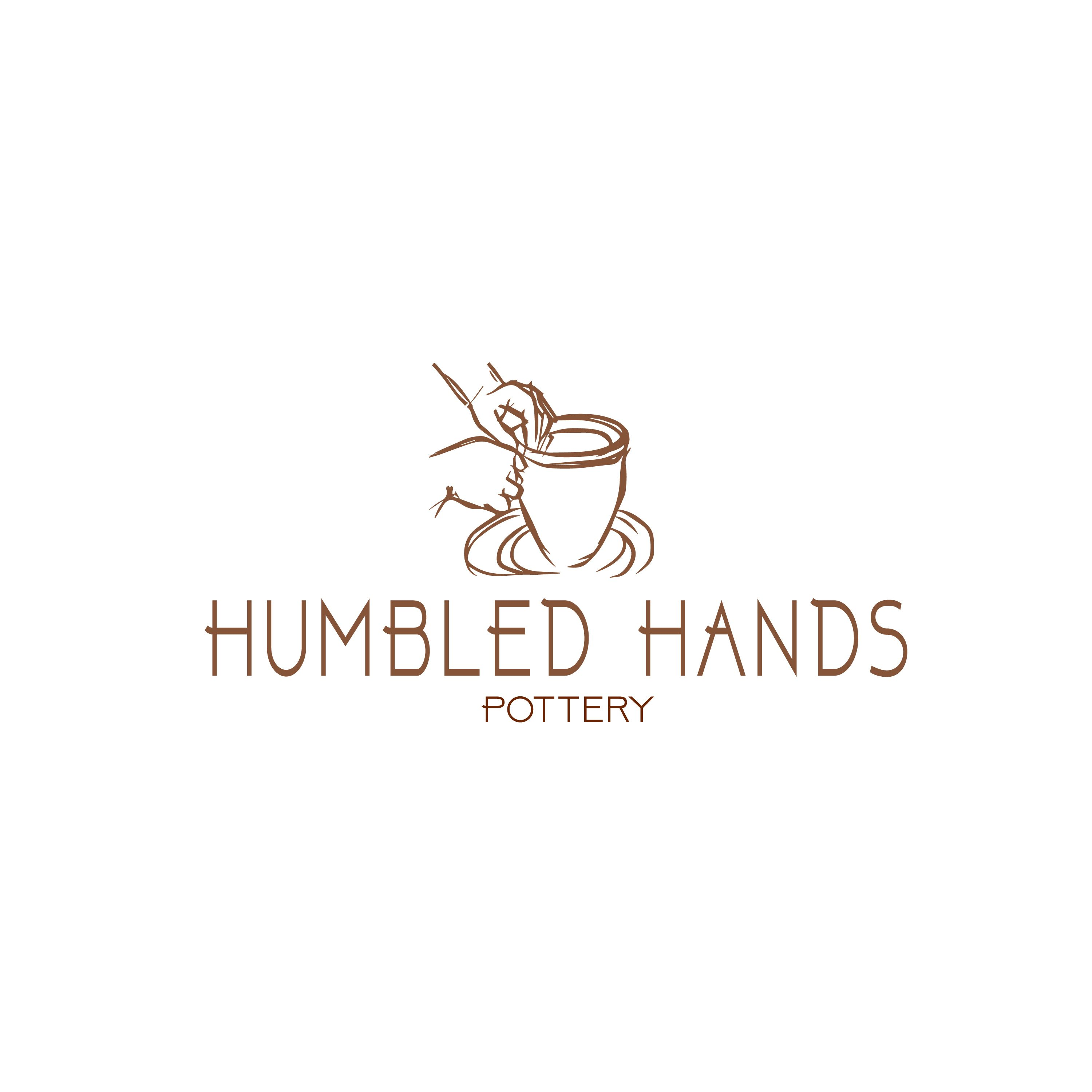 Humbled Hands Pottery