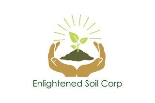 En-Soil Algae