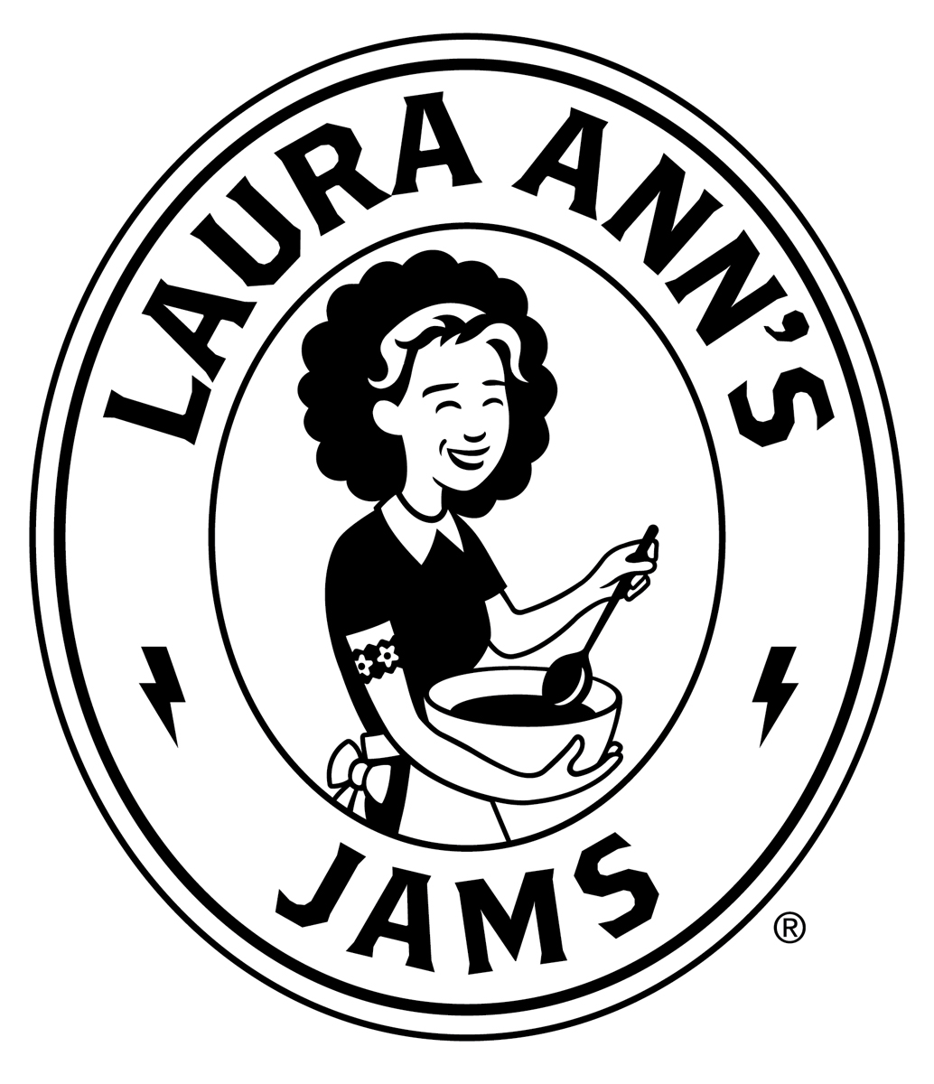 Laura Ann's Jams