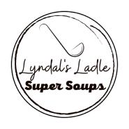 Lyndal Ladle