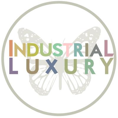 Industrial Luxury
