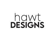 hawt DESIGNS Inc.