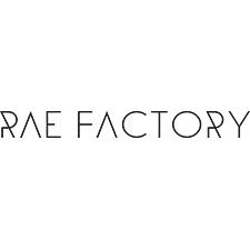 RAE FACTORY