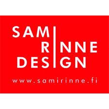 Sami Rinne Design