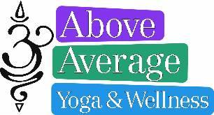 Above Average Wellness