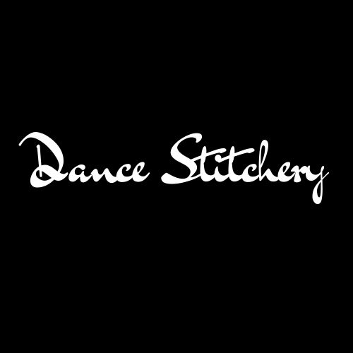 Dance Stitchery