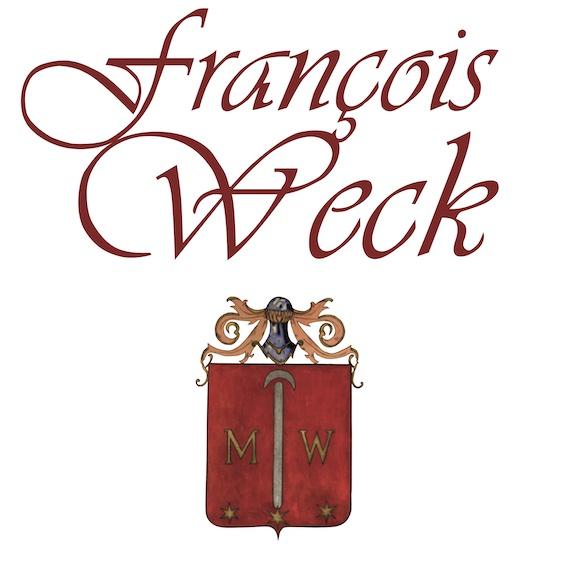 Domaine François Weck & fils