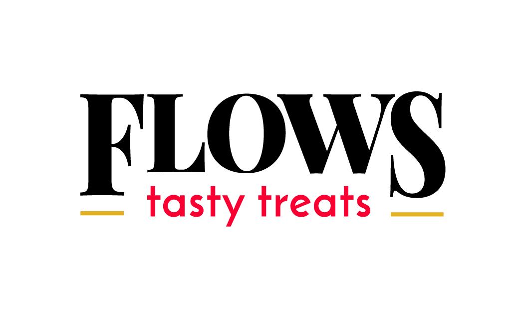Flows Tasty Treats