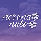 novena9 nube