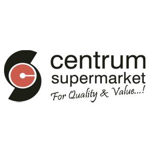 Centrum Supermarket