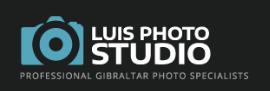 Luis Photo Studio