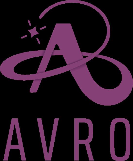 AVRO Creative by Kristen Dyck