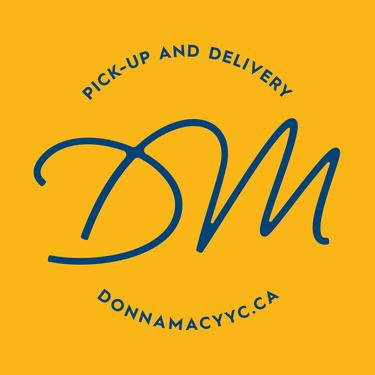 Donna Mac Restaurant
