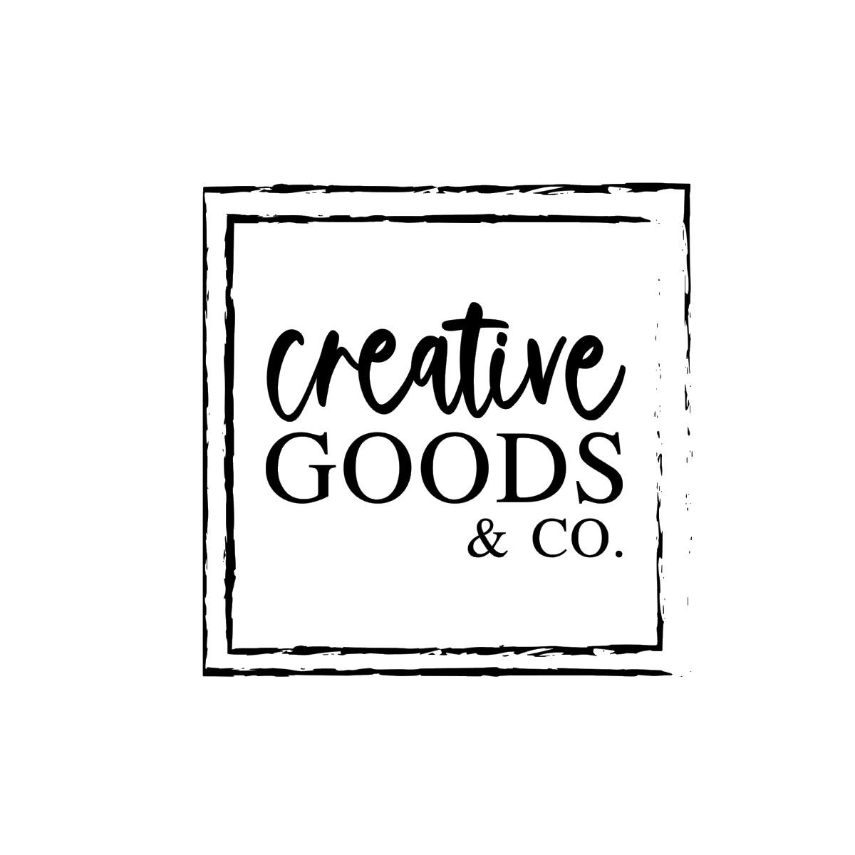 Creative Goods & Co.
