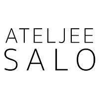 Ateljee Salo
