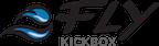 FLY Kickbox